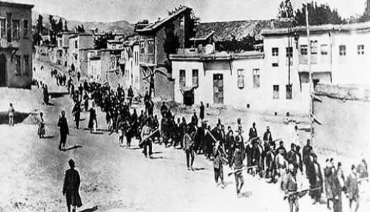 https://ikizkare.com/Ermeni Tehciri Zorunlu Göç Ermenian Liars