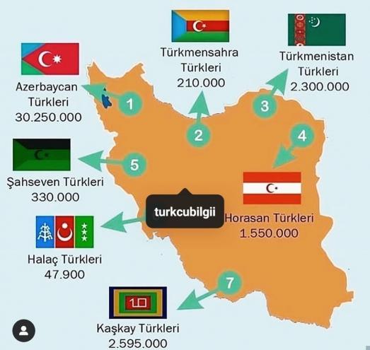 https://ikizkare.com/Hazar Birliği