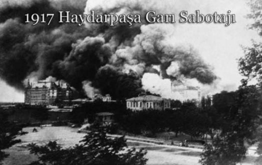 https://ikizkare.com/Haydarpaşa Garı Sabotajı 1917