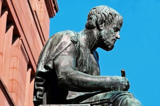 https://ikizkare.com/Aristo'dan İskender'e Devletleri Yönetme Felsefesi