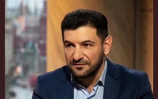 https://ikizkare.com/AZERBAYCAN TÜRK'Ü FUAD ABBASOV'UN SESİ OLUP DUYURALIM
