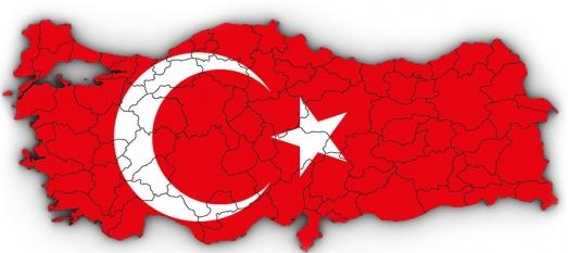 https://ikizkare.com/Türkiye 2 Miyar İnsana Yeter Derdiniz Ne?