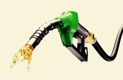 https://ikizkare.com/Benzin Fiyatı 12 ₺ Olmalı