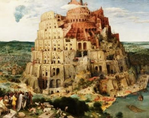 https://ikizkare.com/Babil Kulesi