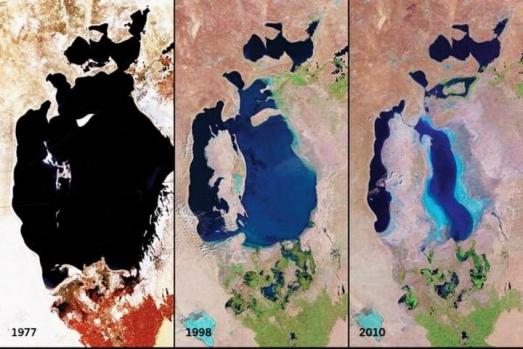 https://ikizkare.com/Aral Gölü
