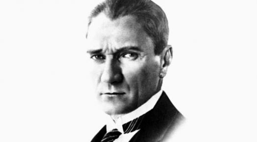 https://ikizkare.com/Atatürk ömründe tek bir soruya cevap veremedi