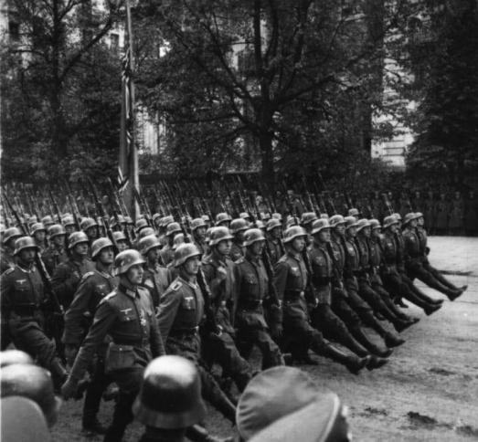https://ikizkare.com/Polonya: Sırtımızdan Bıçaklandık