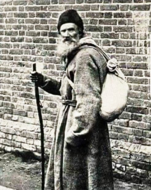 https://ikizkare.com/Tolstoy'un Ders Niteliğinde 17 Sözü
