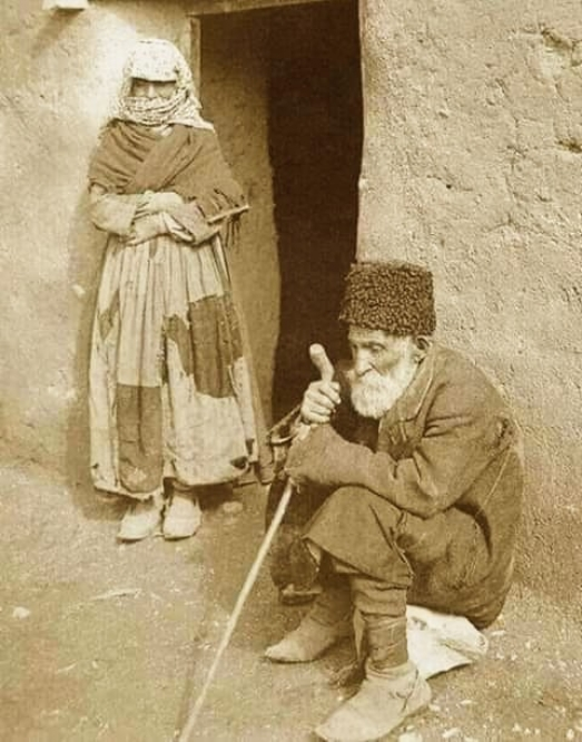 https://ikizkare.com/Sende Ağla Azman Dede