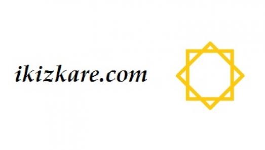 https://ikizkare.com/Türk ve Barbarlık