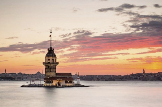 https://ikizkare.com/İstanbul