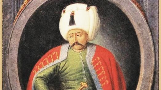 https://ikizkare.com/Yavuz Sultan Selim (Selimî)