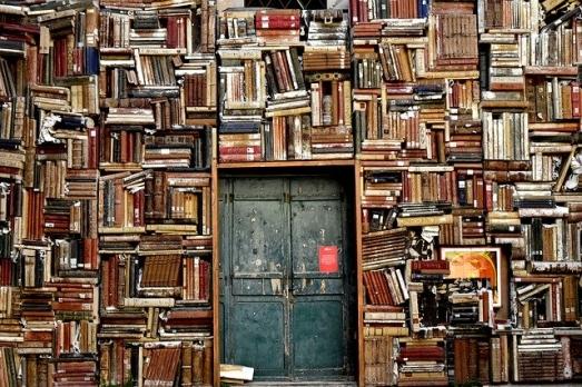 https://ikizkare.com/100 Temel Eser Kitap Adı Listesi veSayfa Sayıları