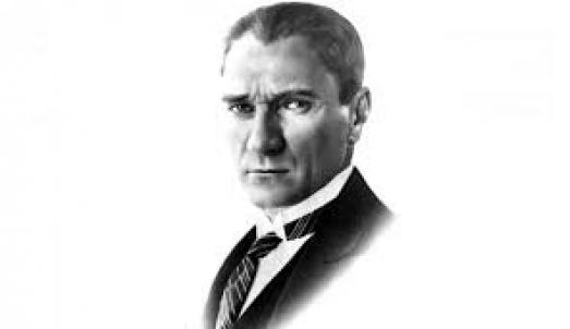 https://ikizkare.com/Atatürk'ün Ermeni Sorununa Cevabı (Armenian Liars)