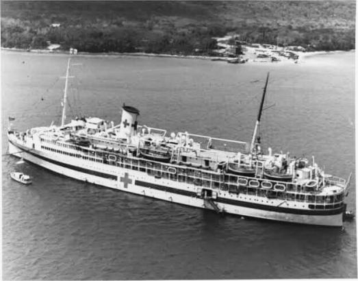 https://ikizkare.com/Pearl Harbour Hastane Gemisi