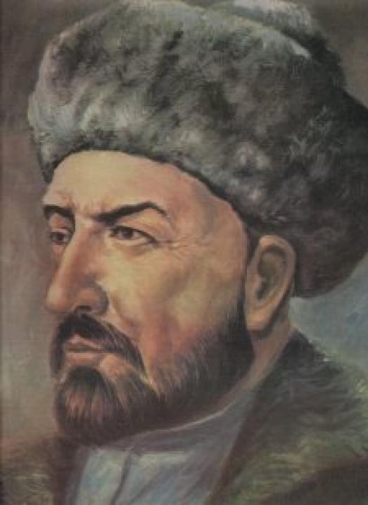https://ikizkare.com/Timur İmparatorluğunun 7.Sultanı Hüseyin Baykara