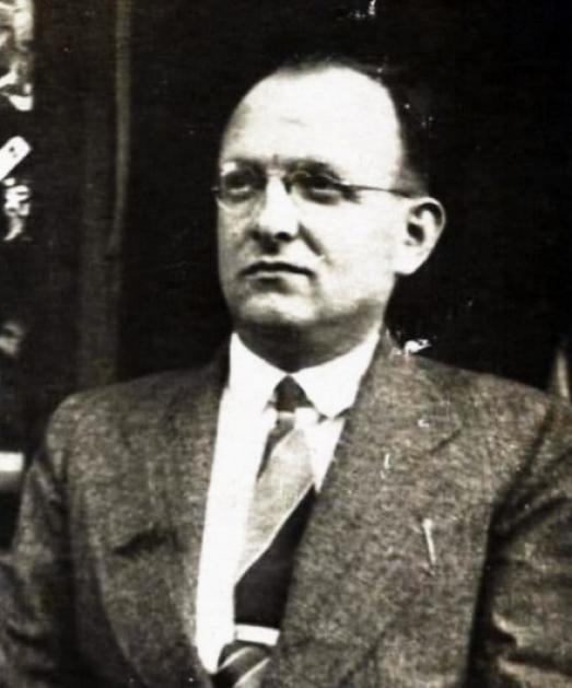 https://ikizkare.com/Türk Casusu İngiliz Kemal