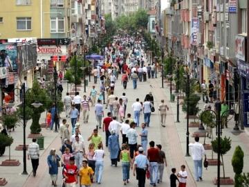 https://ikizkare.com/21 Haziran Sakarya'nınKurtuluş Günü Yaşanan İşgal Yunan Ermeni ve Rum Zulümleri